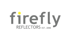 Firefly Reflectors