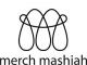 Merch Mashiah