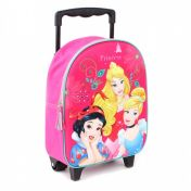 Disney Princess repputrolley, pink
