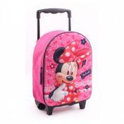 Disney Minnie repputrolley 3D