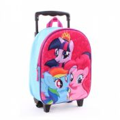 My Little Pony repputrolley 3D, pink