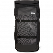 Aevor Trip Pack reppu, Fineline black
