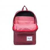 Herschel Pop Quiz reppu, 10011-01277, Vinemetric