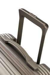 Samsonite Rectrix lentolaukku, matte grey