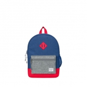 Herschel Heritage Youth reppu, Eclipse Crosshatch