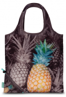 Punta Highlight apukassi, ananas