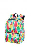 American Tourister Urban Groove reppu, Popsicle