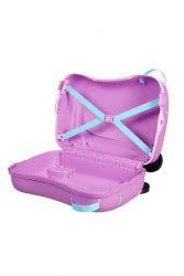 Samsonite Dreamrider lasten matkalaukku, pony