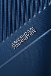 American Tourister Modern Dream lentolaukku, true navy