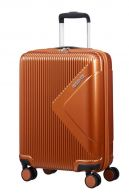 American Tourister Modern Dream lentolaukku, copper orange