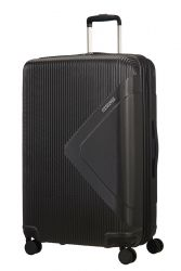 American Tourister suuri matkalaukku