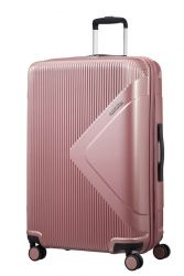 American Tourister Modern Dream, suuri, Rose gold