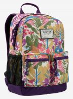 Burton Yth Gromlet Pack, Forest Friends Print
