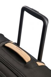 Samsonite Spark SNG Eco, lentolaukku, Eco black