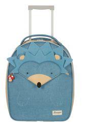 Happy Sammies by Samsonite lasten matkalaukku, Hedgehog Harris