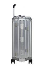 Samsonite Lite-Box Alu lentolaukku, alumiini
