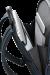"""Samsonite Safton tietokonereppu 15,6"""" 2C, sininen"""