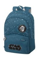 Samsonite Color Funtime reppu, Star Wars