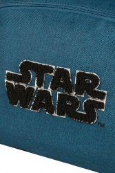 Samsonite Color Funtime reppu, Star Wars