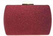 Donna juhlalaukku 14015.03, punainen