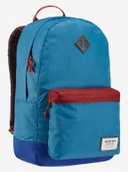 Burton Wms Kettle Pack, Jaded Flight Satin
