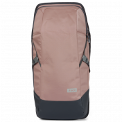 Aevor Daypack-Proof reppu, Rose