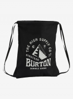 Burton Cinch Bag jumppapussi