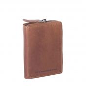 The Chesterfield Brand RFID-korttikotelo, konjakki