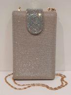 HJP juhlalaukku 14025.01, champangne