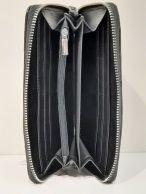 Marceline Alexa lompakko, mc1624-1, musta
