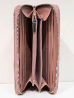 Marceline Alexa lompakko, mc1624, pink