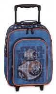 Star Wars, lasten matkalaukku