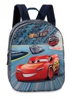 Cars3 3D-reppu 20494-5300, sininen