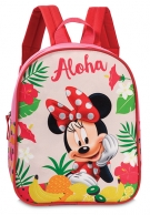 Minnie Mouse Aloha kerhoreppu 20495-2100