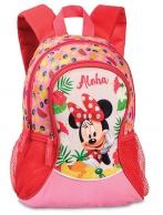 Minnie Mouse Aloha kerhoreppu 20496-2100