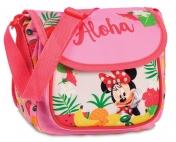 Disney Minnie Mouse, lasten olkalaukku, 20497