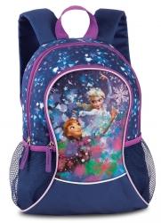 Disney Frozen lasten kerhoreppu