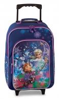 Disney Frozen, lasten matkalaukku