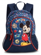 Disney Mikki Hiiri lasten kerhoreppu