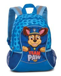 Paw Patrol lasten kerhoreppu, sininen