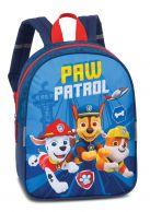 Nickelodeon Paw Patrol kerhoreppu 20640, tummansininen