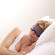 Design Go Sleep mask, unimaski