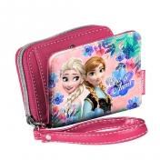 Frozen lasten lompakko