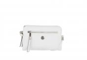 Ulrika lompakkolaukku, 35-5324, valkoinen
