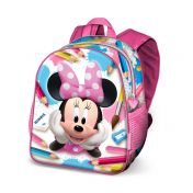 Disney Minnie kerhoreppu, kynät
