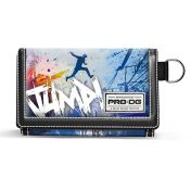 PRO-DG Freestyle lompakko, Jump