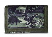 Best Way lasten lompakko, dinosaurus