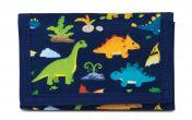 Best Way lasten lompakko, dinosaurukset