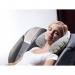 Go Travel Unparalleled comfort