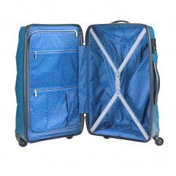 CarryOn Porter, lentolaukku, petrol blue